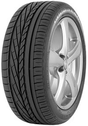 GOODYEAR EXCELLENCE (AO) 235/55R19 101W