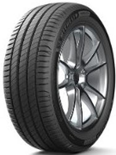 MICHELIN PRIMACY 4 ST 205/55R16 91W