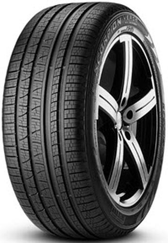 PIRELLI SCORPION VERDE ALL SEASON 235/60R17 102H