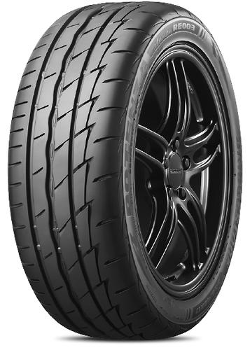 BRIDGESTONE ADRENALIN RE003 195/55R16 87W