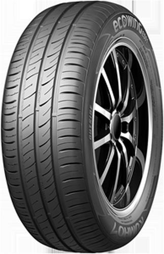 KUMHO ECOWING ES01 KH27 185/60R15 84H